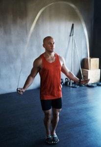 Amino acid increase aerobic Performance