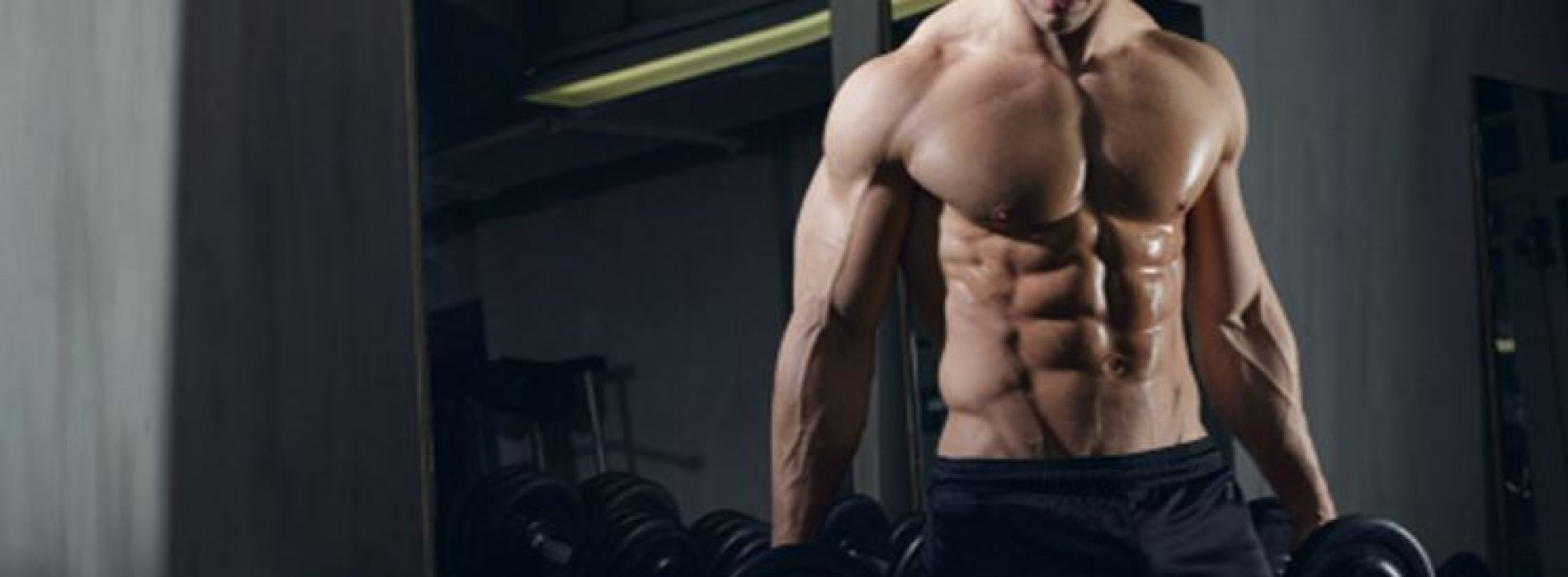 BCAA The Guide – Know All About The Best Supplements