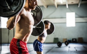 BCAAs are directly responsible for the body's muscle growth and performance