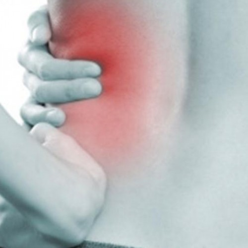 Benefit From Home Remedies for Kidney Pain