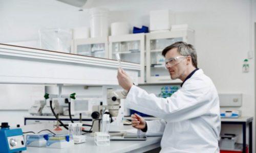 Does Suboxone Show Up On Drug Test?