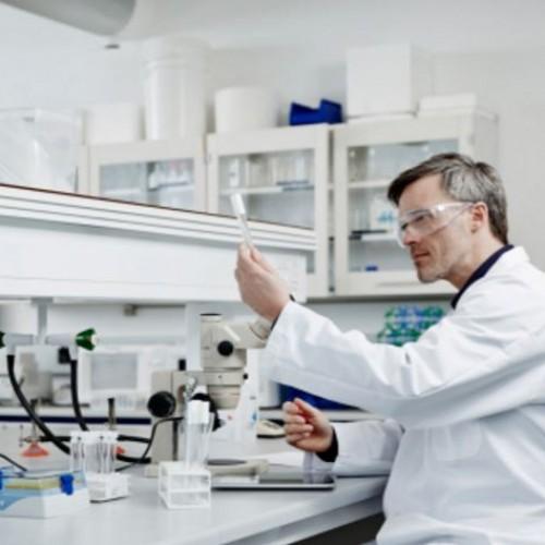 Does Suboxone Show Up On Drug Test ?