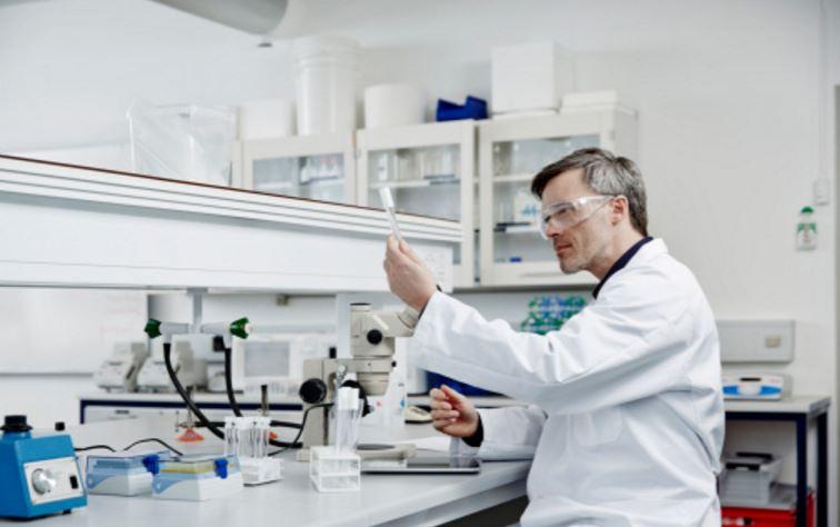 Does Suboxone Show Up On Drug Test