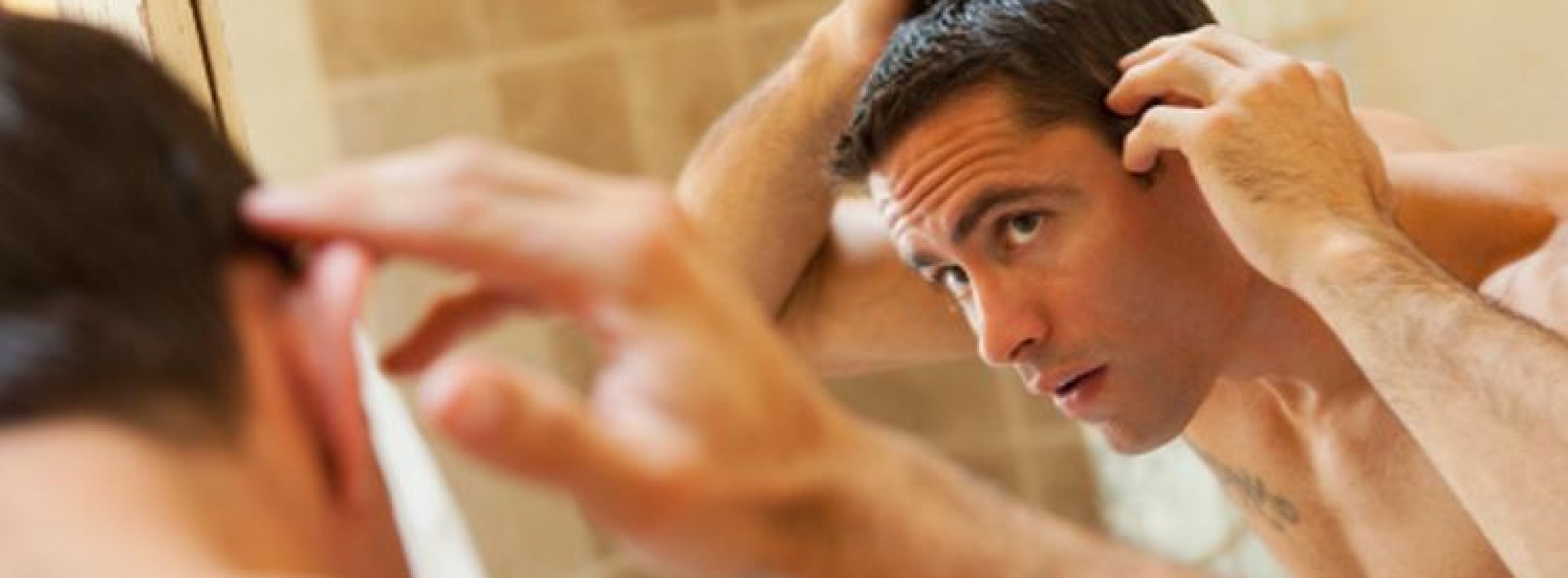 Effective remedies for baldness through reliable and trusted methods