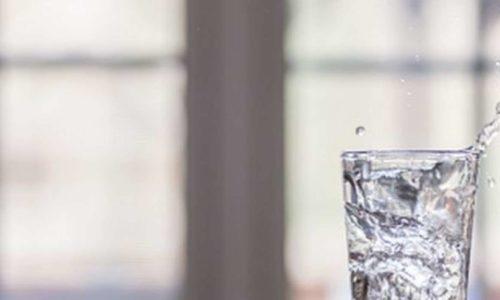 Alkaline Bottled Water – Analyzing & Comparing 20 Brands
