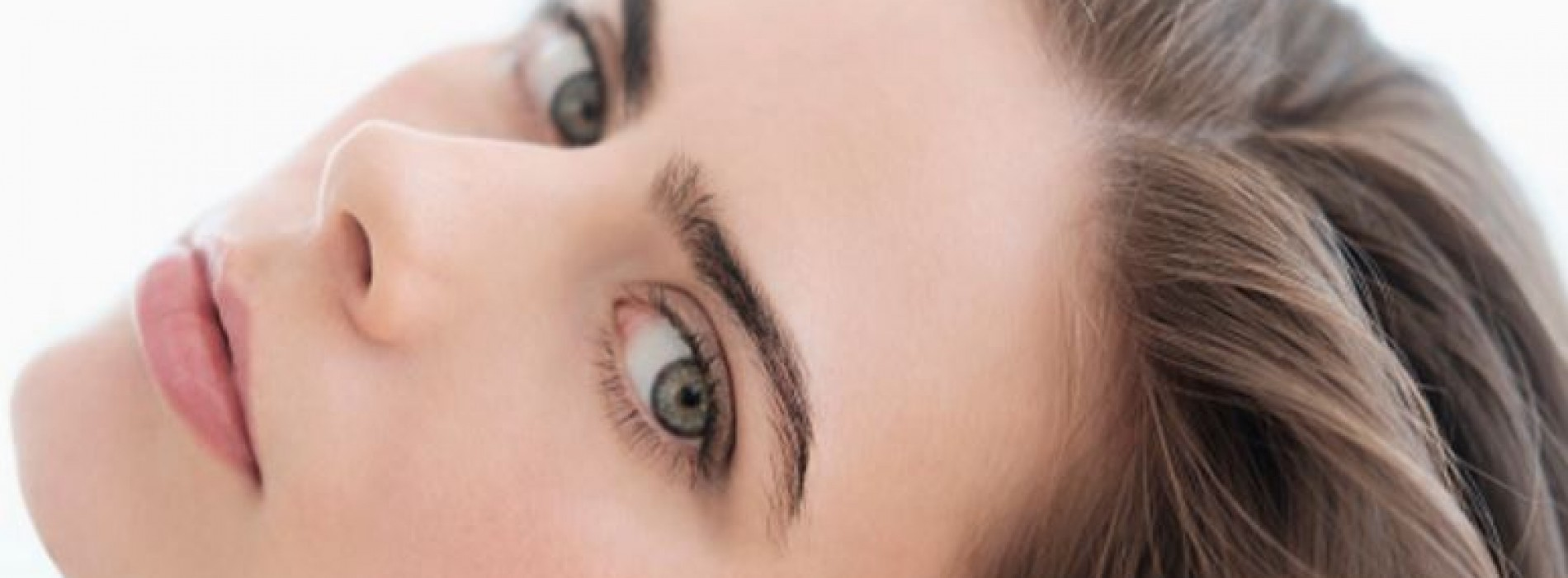 Everything You Should Know About Eyebrow Twitching