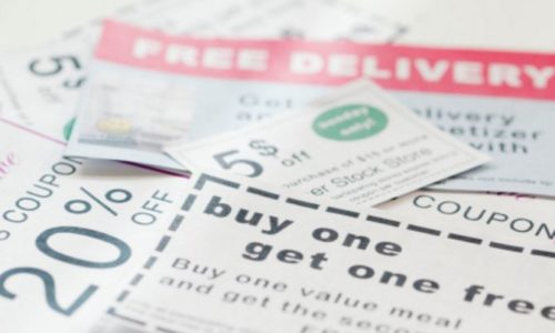 Suboxone Coupon – Everything You Should Know [QUICK GUIDE]