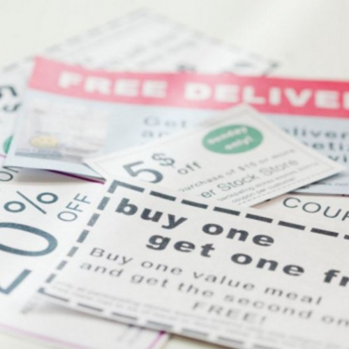 Everything You Should Know About Using A Suboxone Coupon
