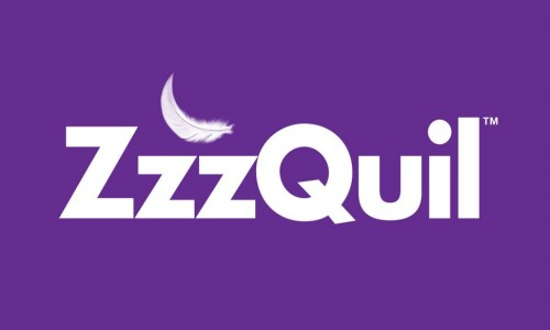 ZzzQuil Reviews – Does It Really Work? [SHOCKING]