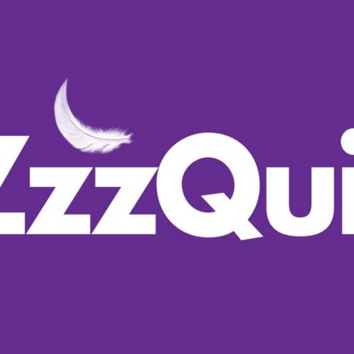 ZzzQuil Reviews – The Best Sleeping Aids On The Market ?