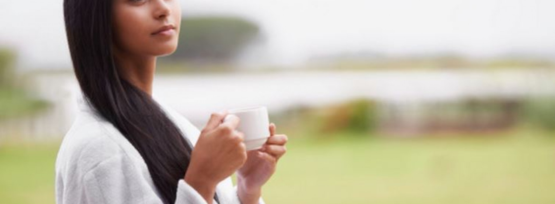 Getting slim and purify your body with detox tea
