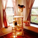 Go Pet Club Cat Tree Furniture 62 reviews pictures (10)