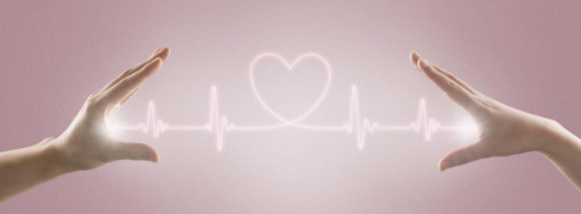 Health benefits that you can have with maximum heart rate
