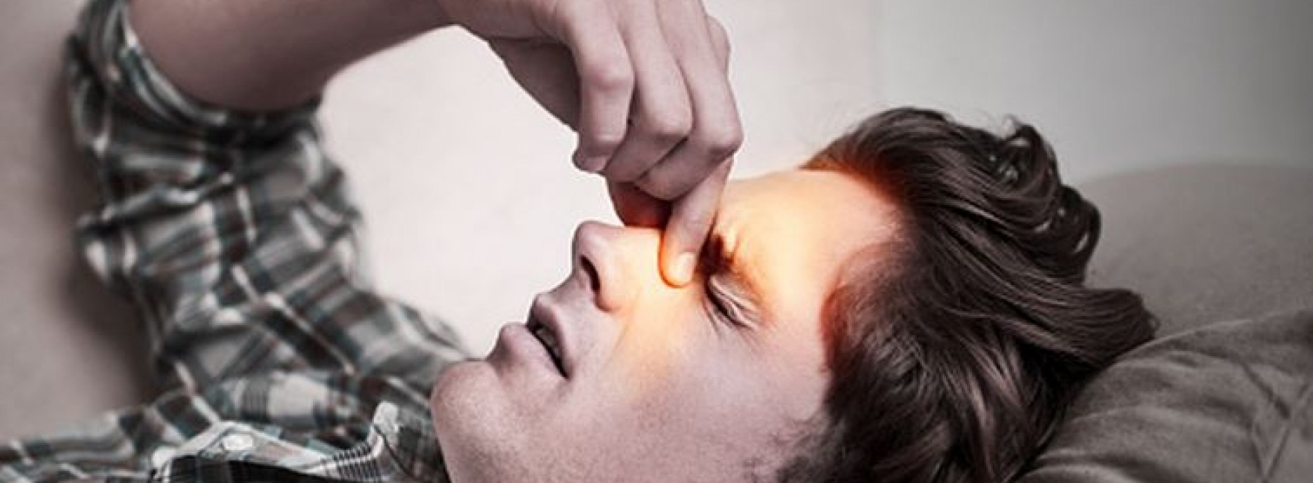 Managing the multiple disorders associated with maxillary sinus effectively