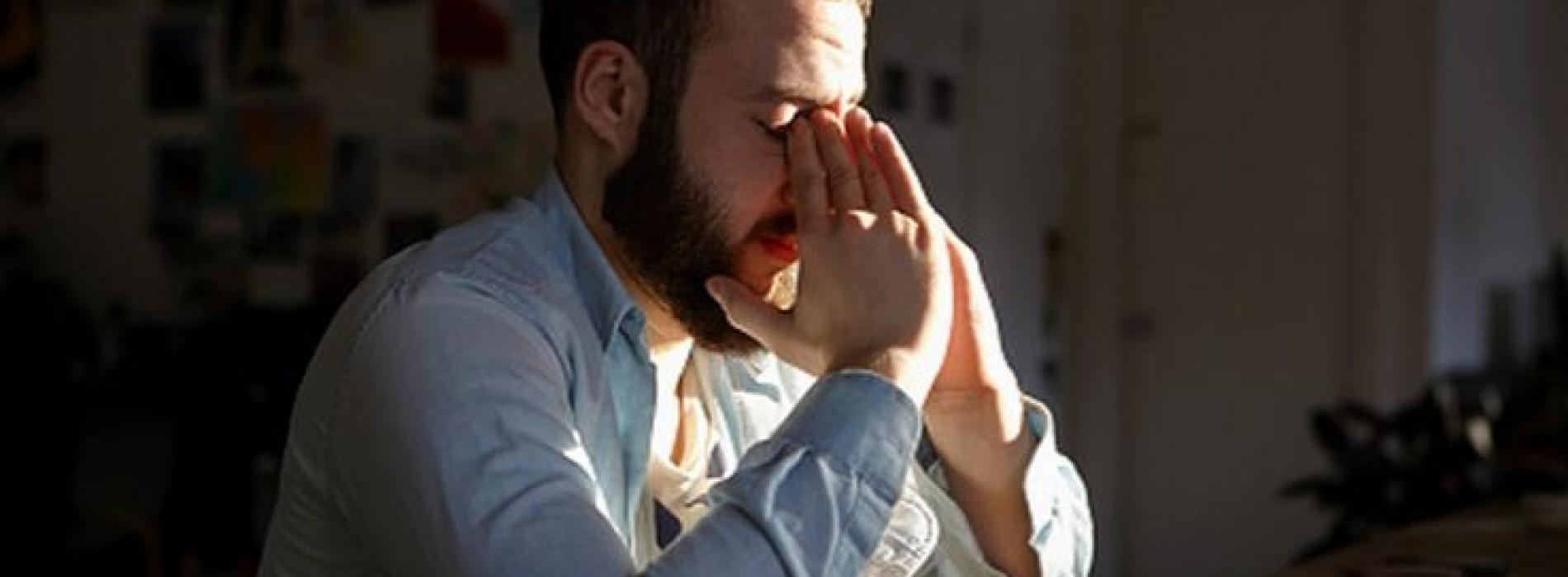 Opiate Withdrawal : Timeline and Symptoms