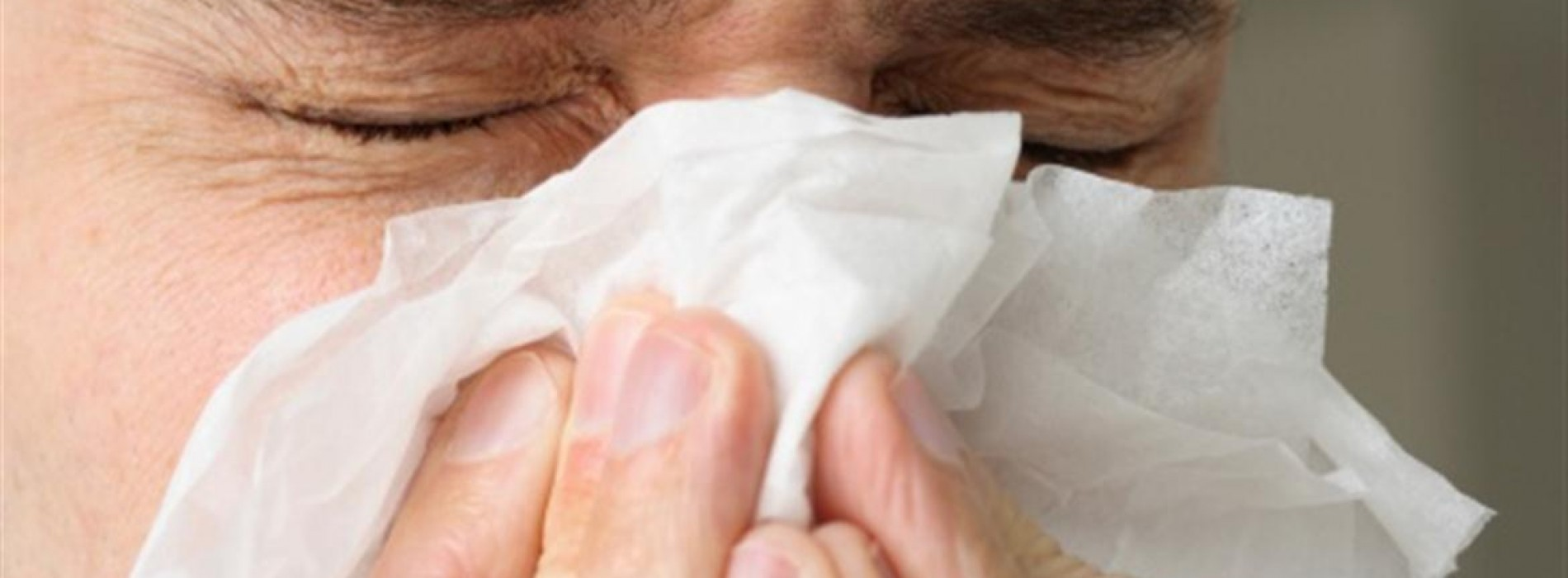 Powerful Remedies for Sinus Infection