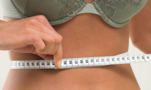 Weight Gain Before Period – What You Should Know  [REASONS]