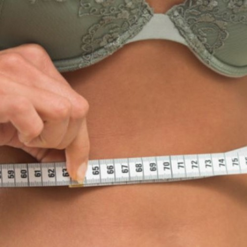 Reasons for weight gain before period