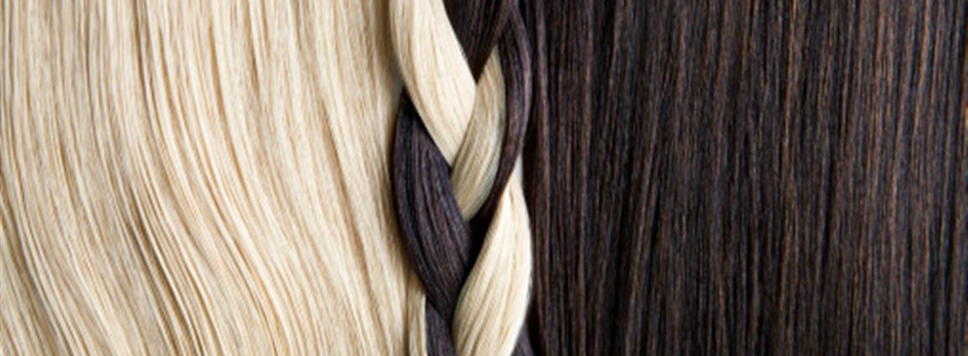 Simple Yet Effective Home Remedies For Oily Hair