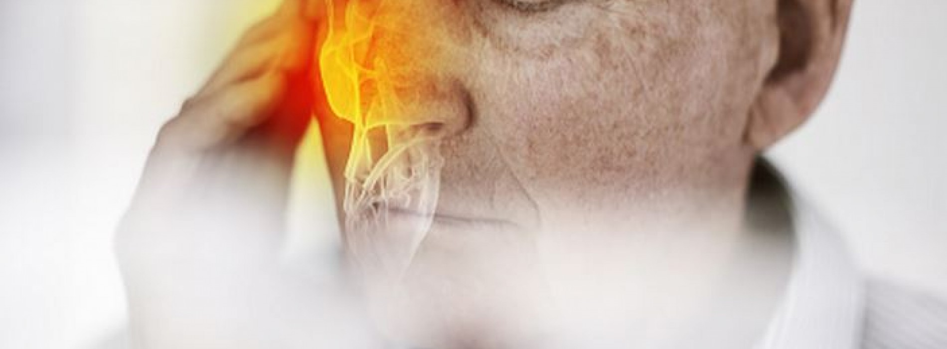 Simple and effective answers to how to get rid of a sinus infection