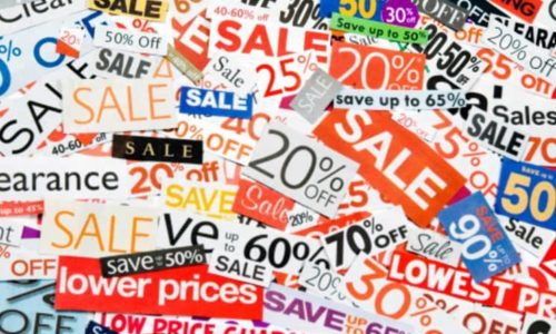 Subutex Coupons – Everything You Should Know [QUICK GUIDE]