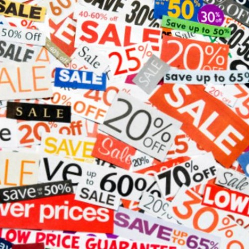 Subutex Coupons – Understanding Their Importance