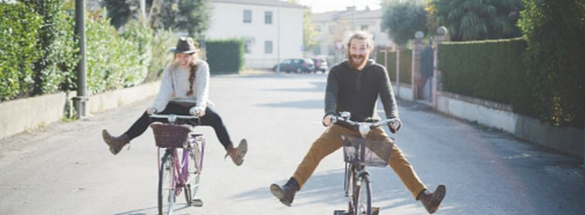 Review – The Best Natural Substitute To Hydrocodone