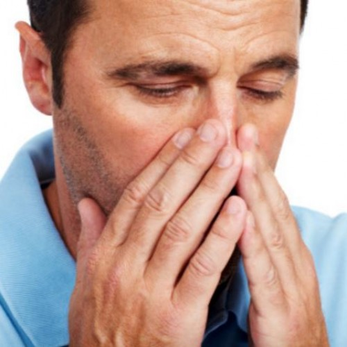 What Is Pansinusitis – Everything You Need to Know