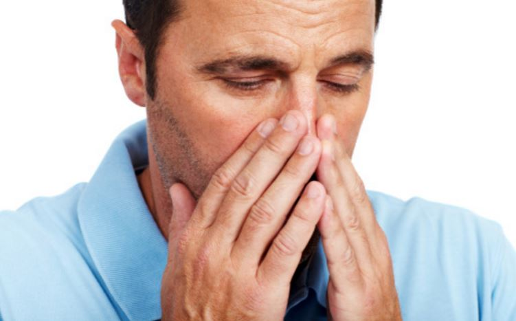 What Is Pansinusitis Everything You Need To Know