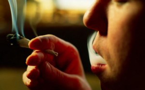Xanax with marijuana have many health risks