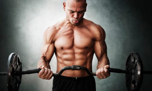 Caffeine Free Pre Workout Supplement – Why You Need It [COACH SAYS]
