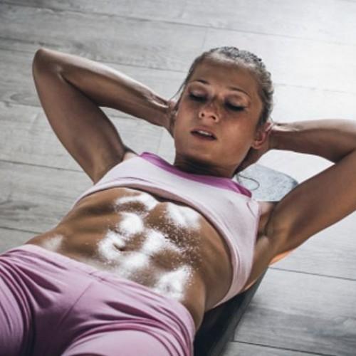 Best fat burner gym supplement
