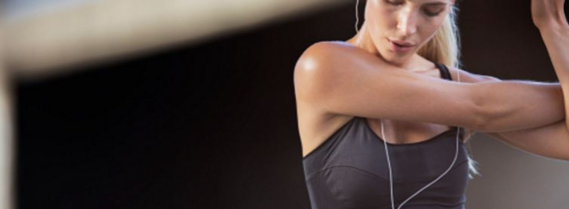 Is Insanity Pure Cardio The Best Plyometric Cardio Circuit?