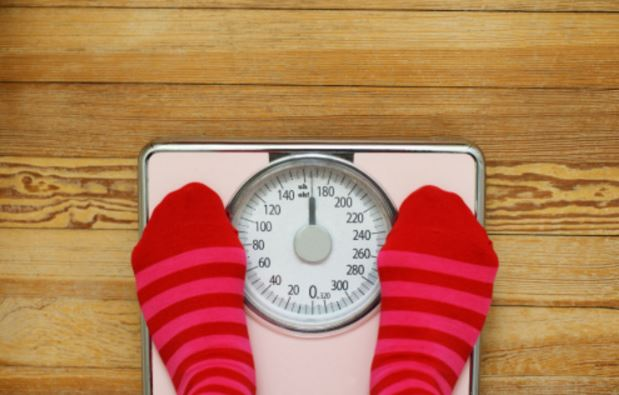 Magnesium Citrate And Weight Loss Dosage And Side Effects