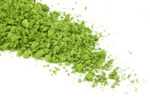 Green tea is the most common fat burner supplement because of its high amount of antioxidants