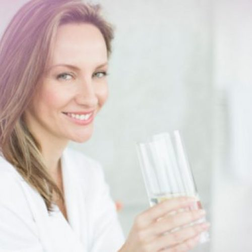 Is Alkaline Water Safe To Drink?