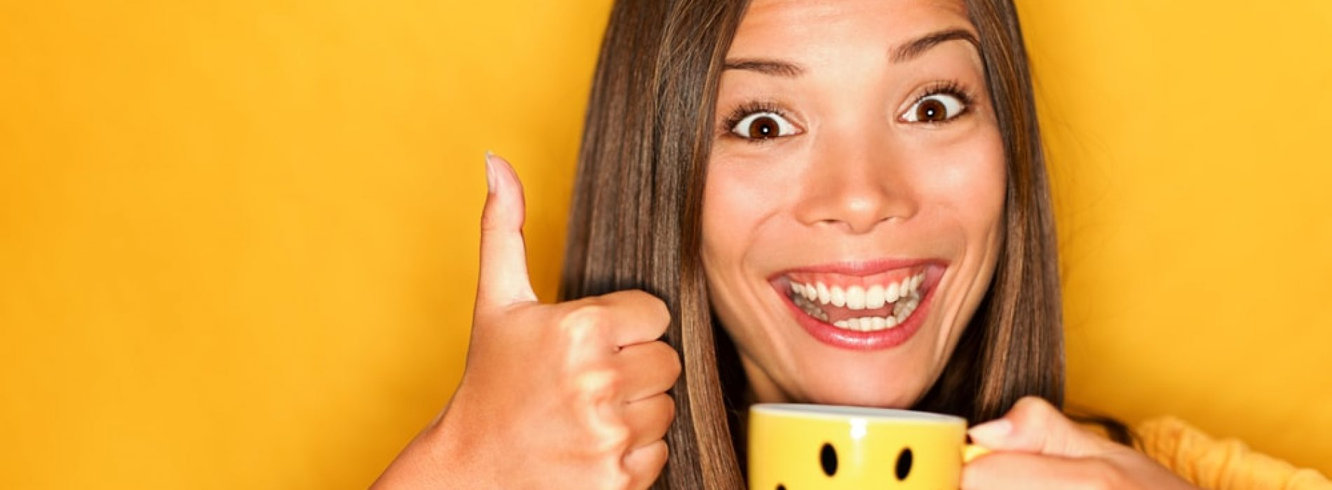 9 Benefits Of Coffee (Aside From The Caffeine Hit)