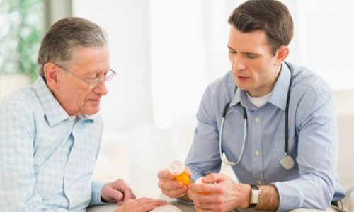 Muscle Relaxer Side Effects – What You Should Know [BE SAFE]