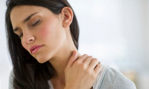 Muscle Relaxers For Neck Pain –  What Is Your Best Options? [OVERVIEW]
