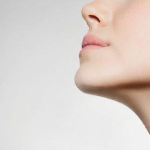 20 Skincare Tips for Acne Prone Skin